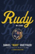 Rudy_my_Story.cover
